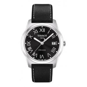 Reloj Tissot T-Classic PR 100