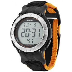 Reloj Timberland Ossipee