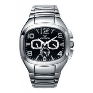 Reloj Viceroy Génesis