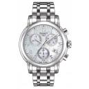 Reloj Tissot Classic Dressport Lady