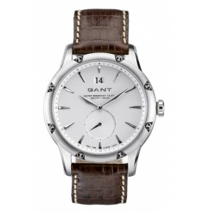 Reloj Gant Saint James