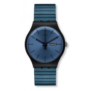 Reloj Swatch Resolution L