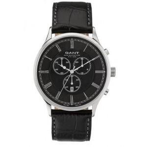 Reloj Gant Windsor crono