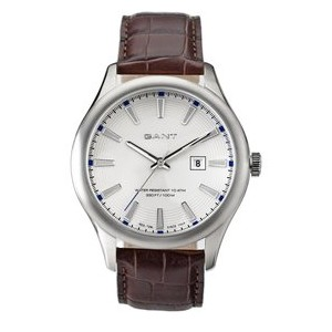 Reloj Gant Tully