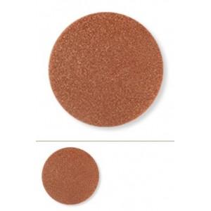 Oro Copper tamaño grande (Goldstone)