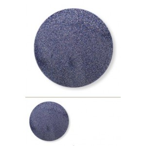 Oro Purple tamaño pequeño (Goldstone)