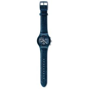 Reloj Swatch Follow the line