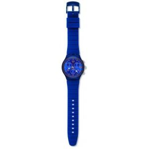 Reloj Swatch Wave addict