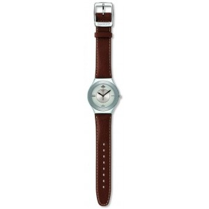 Reloj Swatch Maya numbers