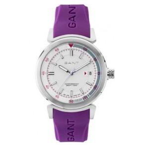 Reloj Gant Bradley