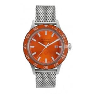 Reloj Gant L.A.S. Orange