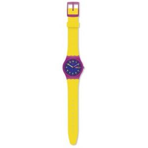 Reloj Swatch Fluo mix