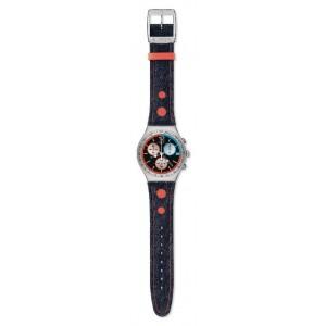 Reloj Swatch Since 2013
