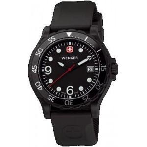 Reloj Wenger Ranger