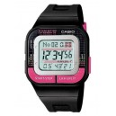 Reloj Casio Collection digital