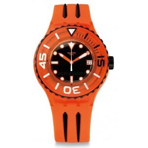 Reloj Swatch Sundowner