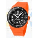 Fortis Colors Naranja