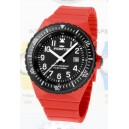 Fortis Colors Rojo