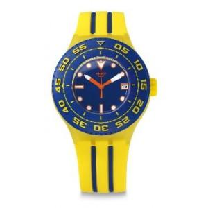 Reloj Swatch Playero
