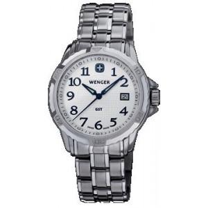 Reloj Wenger GST