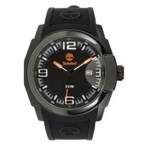 Reloj Timberland Lynnwood negro