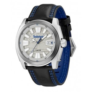 Reloj Timberland Dunster azul