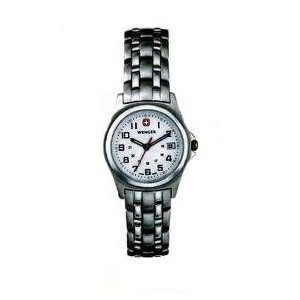 Reloj Wenger Brigade
