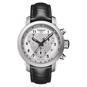 Reloj Tissot PRC 200 Lady