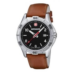 Reloj Wenger Platoon