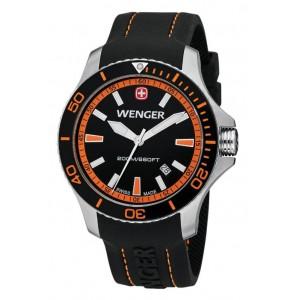 Reloj Wenger Seaforce