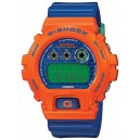 CASIO G-SHOCK ED.LIMITADA