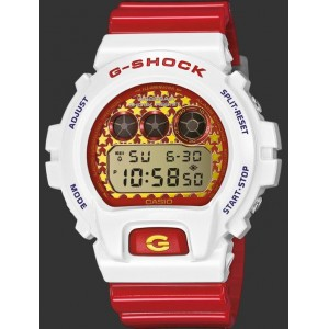 Casio G-Shock ED.LIM.