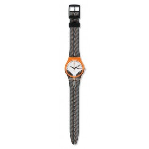 Reloj Swatch Follow Up