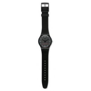 Reloj Swatch Nonvelodora