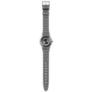 Reloj Swatch Pure net