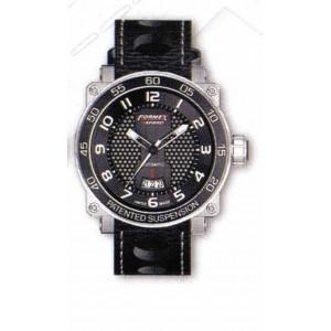Reloj Formex A780