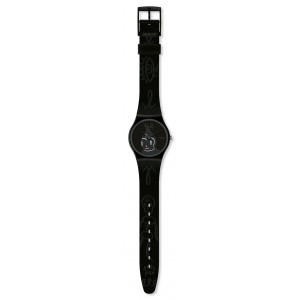 Reloj Swatch Swatch-Midnight Magi