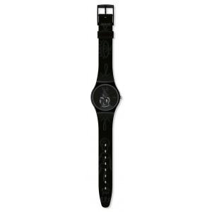 Reloj Swatch Swatch-Midnight Magi