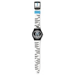 Reloj Swatch Swatch-Bengali