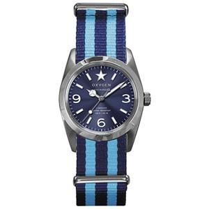 Reloj Oxygen Sport Boston 34mm