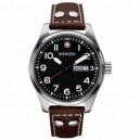 Reloj Wenger Aerograph day date
