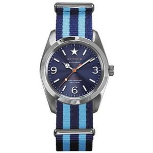 Reloj Oxygen Sport Boston 38mm