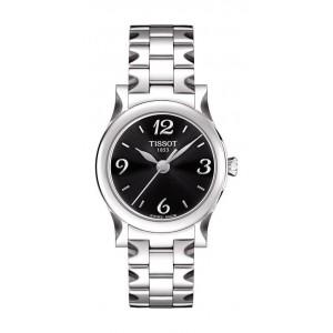 Reloj Tissot Stylis