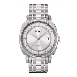 Reloj Tissot T-Lord