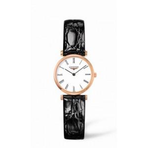 Reloj Longines La Grande Classique