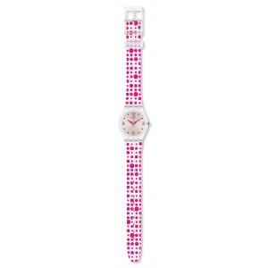 Reloj Swatch Pink Darling