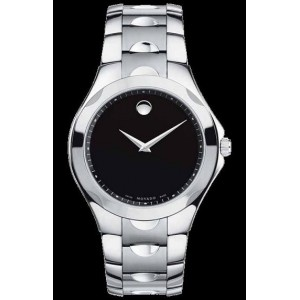 Reloj Movado Luno Sport