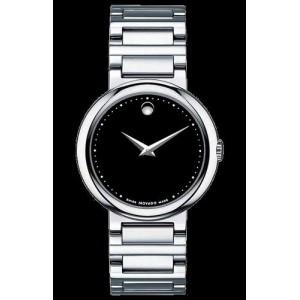 Reloj Movado Concerto