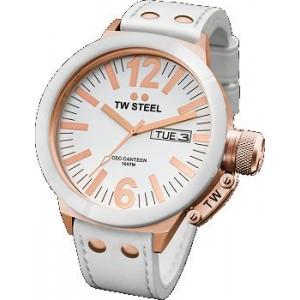 Reloj TW Steel Ceo Canteen  CE1035
