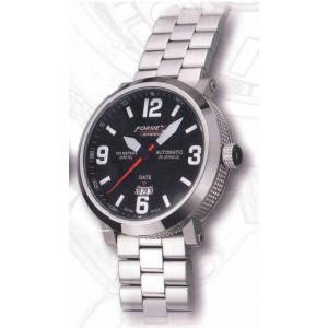Reloj Formex TS 725